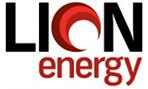 Lion Energy